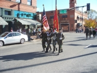 Nov7, 2009_ Gem State YM Color Guard.JPG