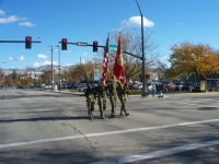 Nov7,2009_Color Guard, CharlieCo, 4th Tanks.JPG
