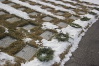 2013 Wreaths Across America 17.JPG