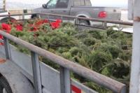2013 Wreaths Across America 24.JPG