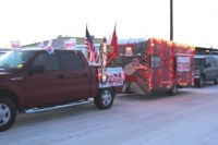 2013 Caldwell Light Parade 01.JPG
