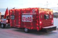 2013 Caldwell Light Parade 03.JPG