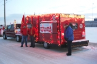 2013 Caldwell Light Parade 04.JPG
