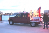 2013 Caldwell Light Parade 09.JPG