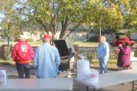 Members cooking 2.JPG