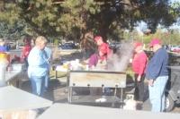 Members cooking 5.JPG