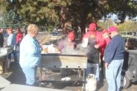 Members cooking 6.JPG
