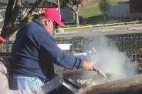 Members cooking 15.JPG