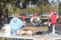 Members cooking 19.JPG