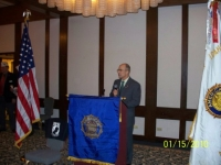 Jan 14, 2010 Speaker Col David Brasuell for Veterans Appreciation Day 2.JPG