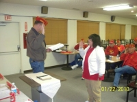 Jan 21st Chris Christopher new member sworn-in 2.JPG