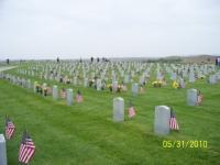 May31,2010_Memorial Day (9).JPG