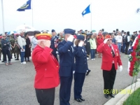 May31,2010_Memorial Day (13).JPG