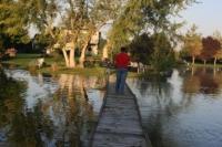 Stans Fishing 10-10 - 009.JPG
