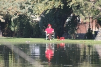 Stans Fishing 10-10 - 031.JPG