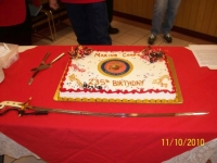 Nov10, 2010_ Happy Birthday Marine Corps.JPG