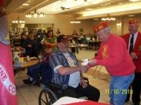 Nov10, 2010_ Happy Marine Corps Birthday.JPG