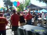 May 15, 2010_ISVH Spring Parking Lot Cookout.JPG