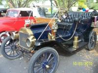Old vintage Ford.JPG