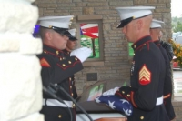 Funneral service for Lcpl Cody Roberts.jpg