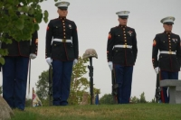 Marine Firing Detail for Lcpl Cody Roberts.jpg