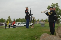 Taps for Lcpl Cody Roberts.jpg