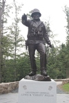 Chesty Puller Statue 2.JPG
