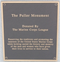 Monument Donation Plaque.JPG