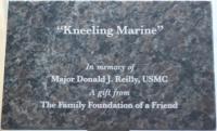 Kneeling Marine-1.JPG