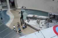 2-Panoramic of Museum floor 01.JPG