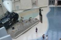 2-Panoramic of Museum floor 05.JPG