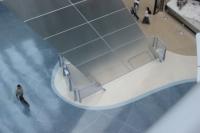 2-Panoramic of Museum floor 06.JPG