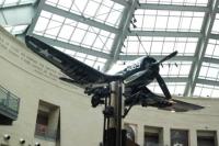 4-Panoramic of Museum ceiling 07.JPG