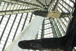 4-Panoramic of Museum ceiling 08.JPG
