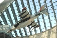 4-Panoramic of Museum ceiling 10.JPG