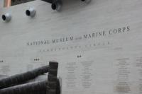 5-Museum Rotunda 01.JPG