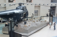 6-Museum Helo A2.JPG