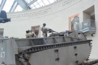7-Museum Amtrack 02.JPG