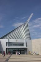 Museum Entrance 08.JPG
