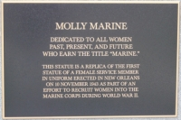 3b-Molly Marine-2.JPG