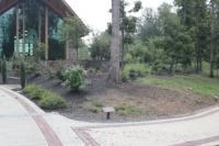 6a-Semper Fi Chapel at entrance to Park.JPG