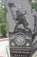 8-Memorial Walk Monuments 04.JPG