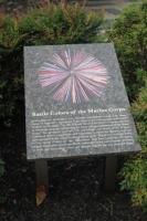 8-Memorial Walk Monuments 07.JPG