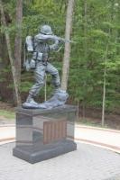8-Memorial Walk Monuments 10.JPG
