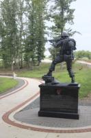 8-Memorial Walk Monuments 11.JPG