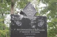 8-Memorial Walk Monuments 14.JPG