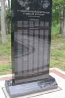 8-Memorial Walk Monuments 15.JPG