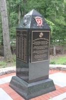 8-Memorial Walk Monuments 17.JPG