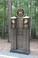 8-Memorial Walk Monuments 20.JPG
