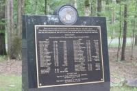 8-Memorial Walk Monuments 24.JPG
